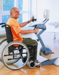 omnicycle-man-in-wheelchair