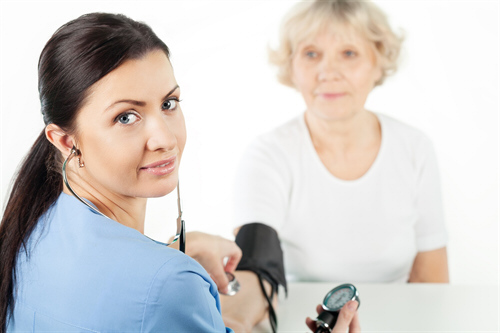 wound care Merrillville IN